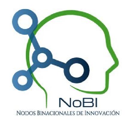 nobiu