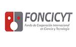 foncicyt