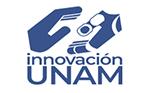 innovac