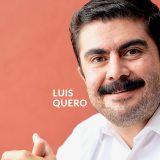 LUIS_QUERO